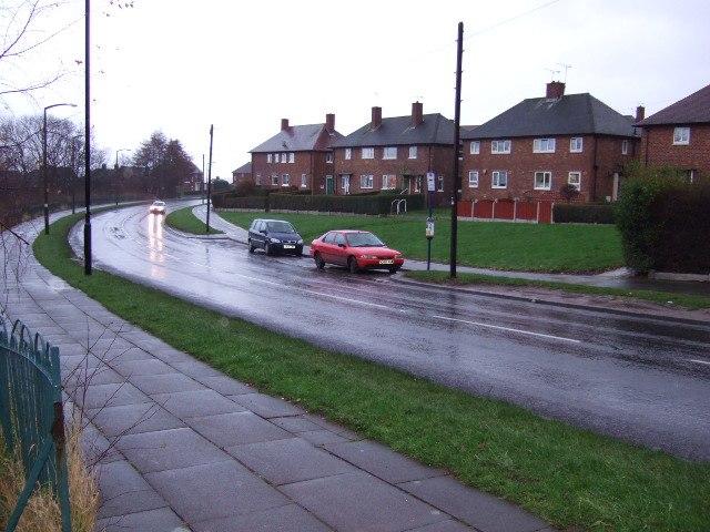 Councilhousing01