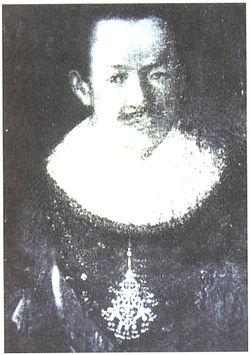 Count-Friedrich-Casimir.jpg