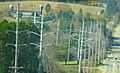 County Trunk Highway PD Mckee Road - panoramio.jpg