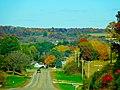 County Trunk Highway P - panoramio (5).jpg
