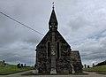 County Wexford - St John the Evangelist's Church, Middletown, Ardamine - 20190810122516.jpg