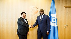 Courtesy visit by Greenland (29944990225).jpg