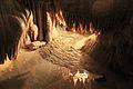Cova de les Grans Canaletes.jpg