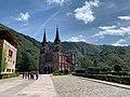 Covadonga Ago 2020 13 38 17 109000.jpeg