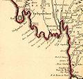Covens et Mortier; Lisle, Guillaume de. 2. pte. Crimee, Mer Noire. 1742 (D).jpg