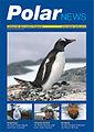 Cover Polarnews.jpg