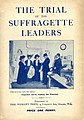 Cover of Suffragette pamphlet (36626860225).jpg