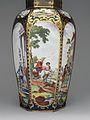 Covered vase MET DP260833.jpg