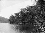 Cowan Creek (4903868164).jpg