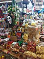 Coyoacán Market Food Store.jpg