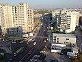 Craiova K-X-T-2 - panoramio.jpg