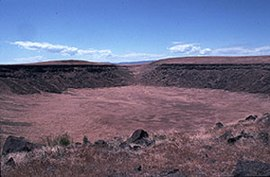 Crater Rings Idaho.jpg