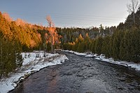 Credit River at Forks of the Credit Provincial Park.jpg