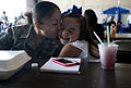Creech children attend military Take Our Daughters and Sons to Work Day 140425-F-MJ260-001.jpg