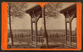 Cresson, summer resort, on the P. R. R. among the wilds of the Alleghenies, by R. A. Bonine 3.png