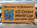 Cricket World Cup 2007 (487256698).jpg