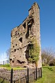 Crickhowell Castle IMG 0423.jpg - panoramio.jpg