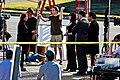 Criminal Minds scene (Season 6).jpg