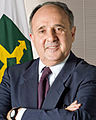 Cristovam Buarque (Foto oficial de senador).jpg
