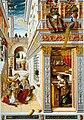 Crivelli, Carlo -The annunciation.jpg