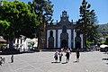 Crkva - panoramio (13).jpg