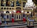 Crkva Sv.Đorđa-Bijeljina (3).jpg