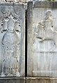 Croatia-01193 - Outside Temple of Jupiter (9548563403).jpg