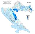Croatia-Serbs-2001.PNG