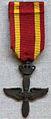 Croix de guerre 1940 armée de l'air 00730.jpg