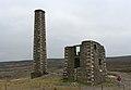 Cross Vein Mine (1779206225).jpg