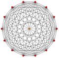Cross graph 8b.png