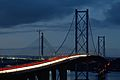 Crossing the Forth (32443314482).jpg