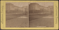 Croton Reservoir, from Robert N. Dennis collection of stereoscopic views 2.png