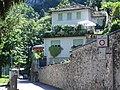 Crotto Toricelli - panoramio.jpg
