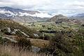 Crown Range Road NZ.jpg
