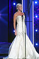 Crown the camo, Kansas National Guardsman competes in 2014 Miss America Pageant 130915-A-XE319-162.jpg