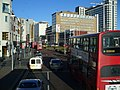 Croydon - Wellesley Road - panoramio - jeffwarder.jpg