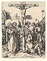 Crucifixion MET DP819880.jpg