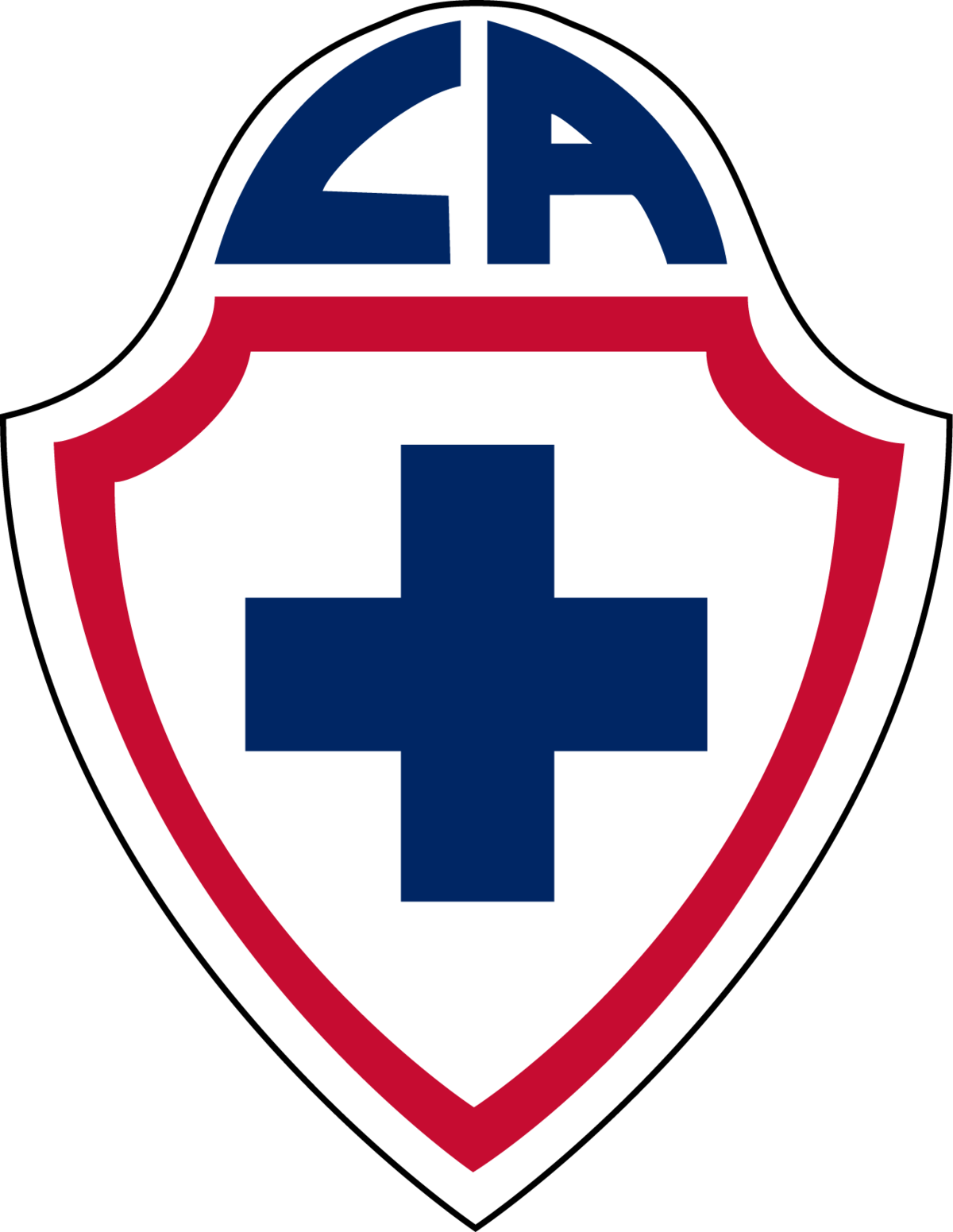 monaco equipo de futbol pagina oficial