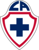 Cruz Azul Femenil logo.png