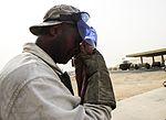 Cryogenics helps pilots breathe easy across AOR 160805-F-ES117-112.jpg