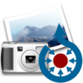 Crystal Clear app lphoto commons logo.png