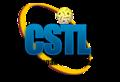 Cstl.png