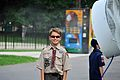 Cub Scout at the Maryland Zoo.jpg
