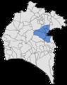 Cuenca Minera de Huelva.png