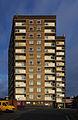 Cumberland Towers West.jpg