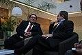 Cumbre Iberoamericana en Asunción, Paraguay (6290509720).jpg