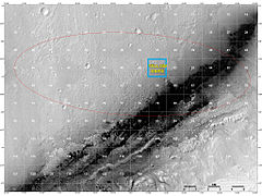 Curiosity Rover Landing Site - Quadmapping Yellowknife.jpg
