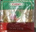 Curry powder.jpg