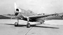 Curtiss P-36 060908-F-1234P-007.jpg